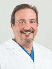 Dr Steven Chichetti